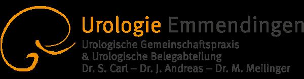 Urologie Emmendingen